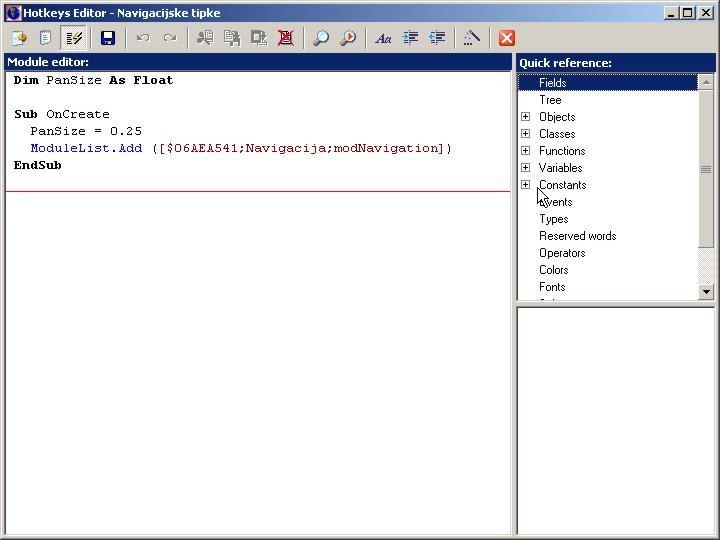 edit-Hotkey-module.jpg