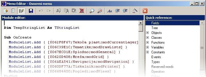 edit-Menu-module.jpg