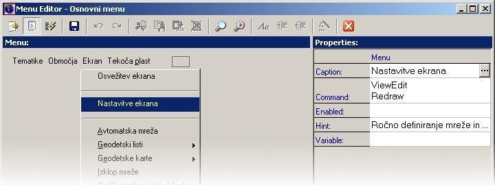 edit-menu-editor.jpg