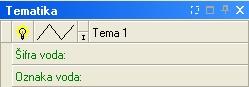 tema-informacija.jpg